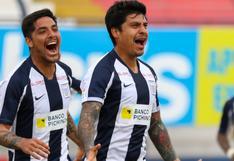 Liga 1: partidos, fechas y horarios de la última fecha del torneo peruano