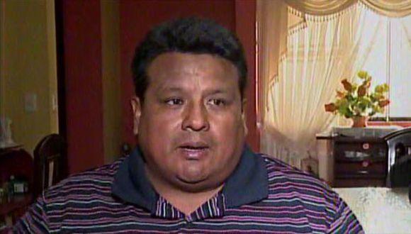 Cambista que mató a ladrón en Pueblo Libre volvió a la Dirincri