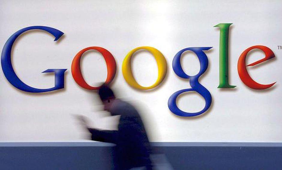 Google se prepara para atender la creciente demanda de información de los usuarios de América Latina. (Foto: EFE)