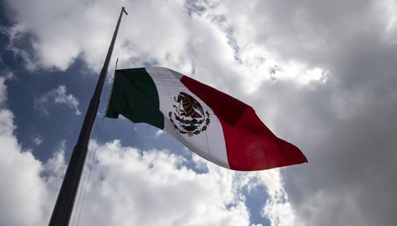 Clima En México Revisa Aquí El Pronóstico Del Tiempo Hoy Domingo 10 De Noviembre Del 2019 Ciudad De México Servicio Meteorológico Nacional Smn Mundo El Comercio Perú