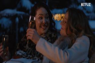 El baile de las luciérnagas: una historia de amistad inquebrantable