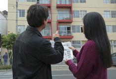 Sector vivienda niega que Ley de Desarrollo Urbano Sostenible cree un nuevo impuesto