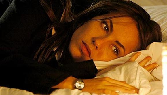 """""""La mujer de mi hermano"""" protagonizada por Bárbara Mori está basada en la novela homónima de Jaime Bayly (Foto: 20th Century Fox)"""