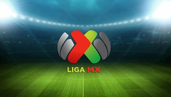 Liga MX: todos los detalles de los partidos que se juegan esta semana.