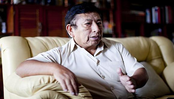 Alcalde de Chincha será denunciado si tala palmeras sin permiso