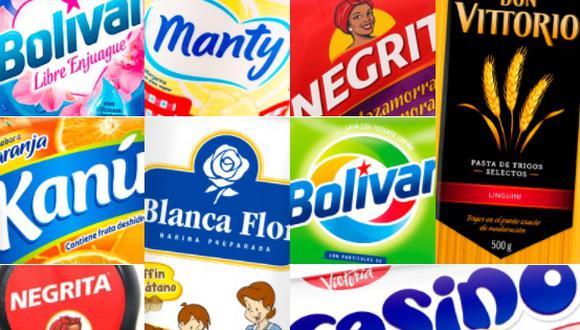 Consumo masivo (Foto: Alicorp)