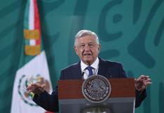 """México expresa """"preocupación"""" por alerta de Estados Unidos para no viajar al país por el coronavirus"""