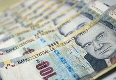Retiro de fondos AFP: ¿En dónde y en qué empresas está invertido el dinero de los afiliados?