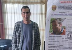 Cusco: turista belga fue ubicado tras dos años y en estado de mendicidad