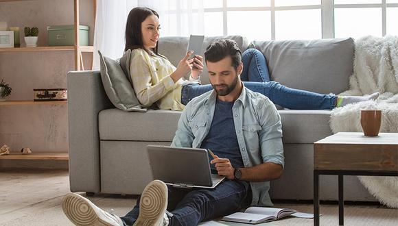 Acceder a este servicio no tiene restricción por zona. Asimismo, existe la posibilidad de comprar los dispositivos emisores necesarios según el tamaño de la vivienda.