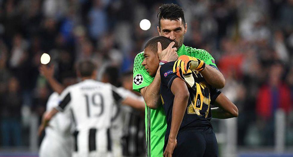 Mónaco: los rostros de desolación por eliminación en Champions - 2