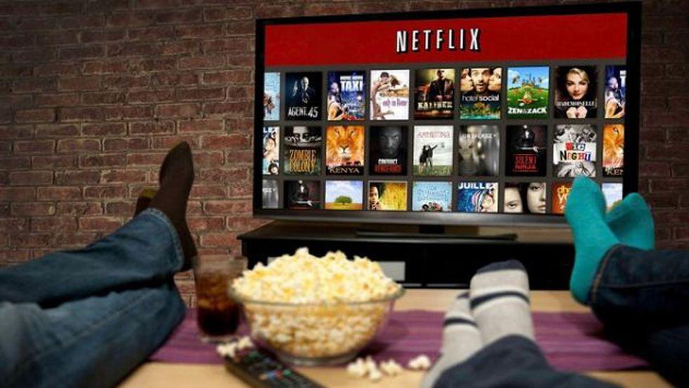 Netflix, por su parte, dijo que mantiene conversaciones con las autoridades tributarias de manera regular y se encuentra a la espera de la legislación oficial. (Difusión)