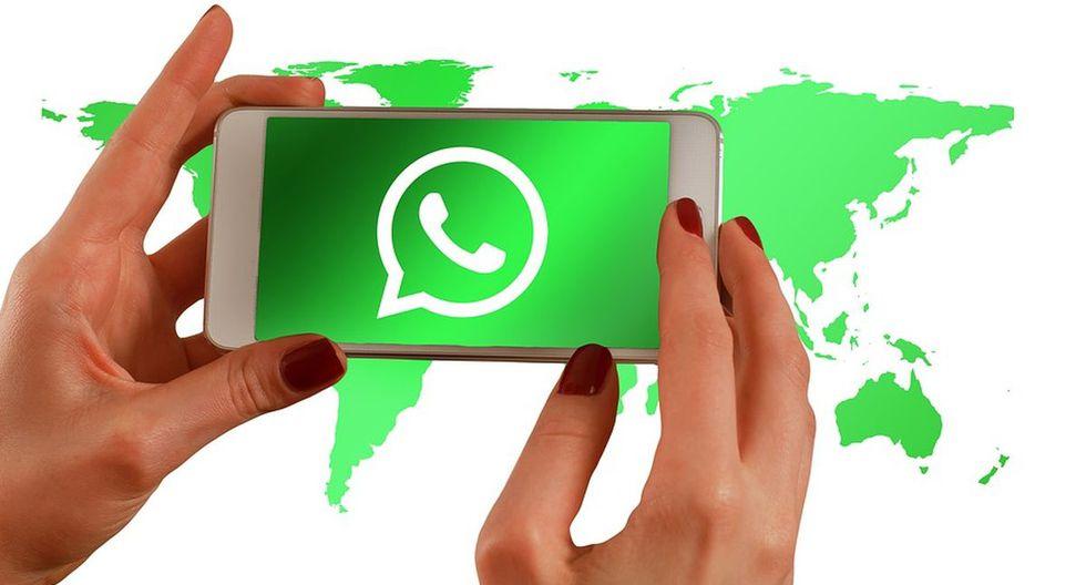 Las medidas de WhatsApp contra las noticias falsas no han sido del todo buenas, señala estudio. (Foto: Pixabay)