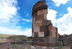 Chullpas de Sillustani: ¿desde cuándo se podrá visitar este atractivo de Puno?