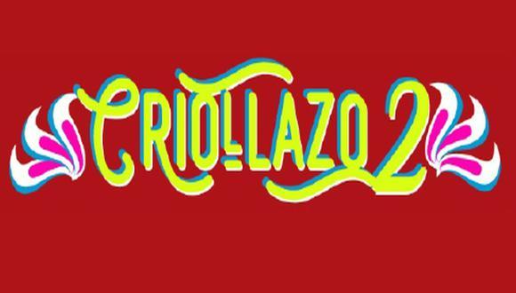 Criollazo, encuentro de música criolla y popular de Perú y Chile, se realizará este 17 de julio. (Foto: Captura)