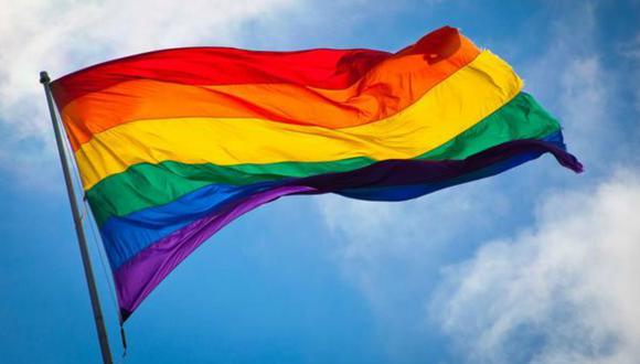 Pride Connection Perú fue lanzado la semana pasada. Sus fundadores buscan sumar más miembros.