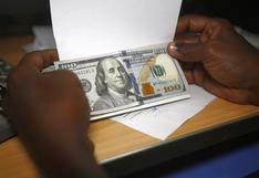 Tipo de cambio: ¿a cuánto se cotiza el dólar? hoy, miércoles 6 de octubre de 2021
