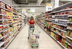 Mala leche: el libro que revela cómo las industrias han estado manipulando nuestros alimentos