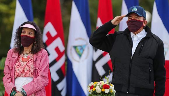 (AFP).