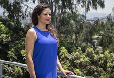 Denisse Aliaga: La joven empresaria peruana que regresó de Suiza para conquistar la selva con la venta de pollos