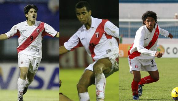 Ya en el Mundial, la selección peruana fue eliminada en cuartos de final tras caer (2-0) ante Ghana. (Foto: GEC)