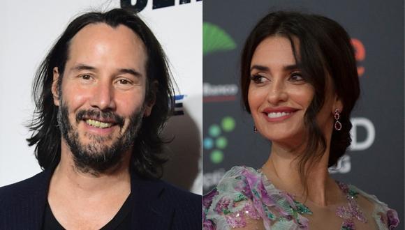 La gala de los Premios Oscar se realizará el 9 de febrero. (Foto: AFP)