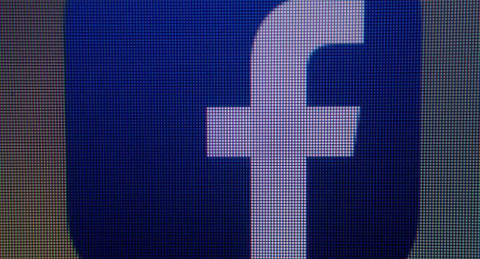 La Cámara celebró este viernes una audiencia sobre el sesgo percibido contra los conservadores en Facebook y otras redes sociales. (Foto: AFP)