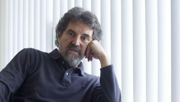 Francisco Lombardi homenajeado en Festival de Mar del Plata