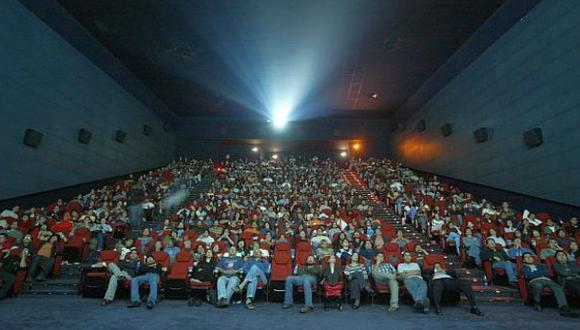 Cines en el Perú: las quejas más frecuentes de un cinéfilo