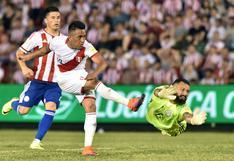 Selección peruana: Los fijos, las dudas y los descartados para la primera fecha doble de Eliminatorias