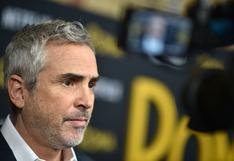 Oscar 2019: Alfonso Cuarón en desacuerdo con que se anuncien ganadores fuera del aire