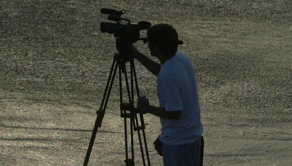 Convocan a concurso de largometrajes en lenguas originarias