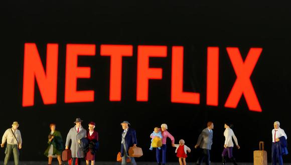 Netflix busca invertir la ecuación de sus ofertas a nuevos usuarios. (Foto de archivo: REUTERS/ Dado Ruvic)