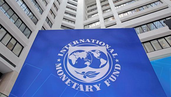 FMI. (Foto: Reuters)