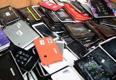 Tiendas deberán establecer puntos de acopio gratuitos para residuos de aparatos electrónicos