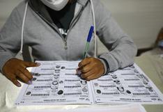 JNE desestima alegatos de Fuerza Popular en diez casos sobre presuntas firmas falsas