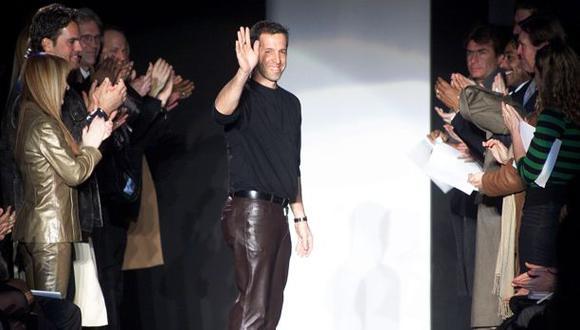 LIF Week 2014 tendrá como invitado especial a Kenneth Cole