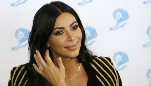 Instagram: Kim Kardashian es la reina de la red social