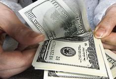 México: ¿cuál es el precio del dólar hoy lunes 21 de septiembre de 2020?