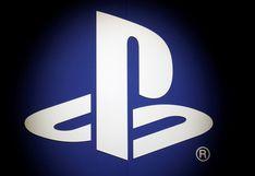 PlayStation 5 | Las características confirmadas de la nueva consola de Sony