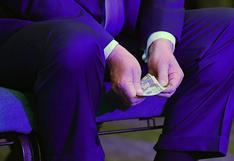 """""""El color del dinero"""": Farid Kahhat escribe sobre el financiamiento de las campañas electorales en EE.UU."""