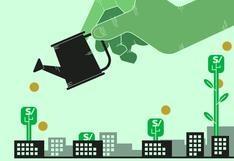 Microfinancieras: ¿Cuánto les afectó la segunda cuarentena y qué hará el Gobierno para apoyarlas?