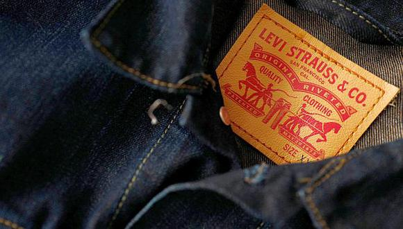 En el pasado, Levi Strauss cotizó en la bolsa de Nueva York entre 1971 y 1985. (Foto: Reuters) <br>