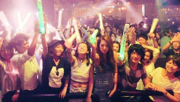 Japón: Al fin se podrá bailar después de la medianoche