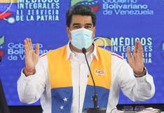 Nicolás Maduro anuncia que reabrirá sus playas en medio de caída de contagios de coronavirus en Venezuela