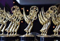 Emmy 2020: los presentadores entregarán premios con trajes protectores parecidos a esmóquines