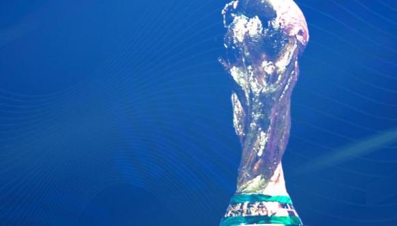 Consulta aquí la tabla de posiciones tras la fecha 2 de las eliminatorias Qatar 2022 | Foto: Conmebol