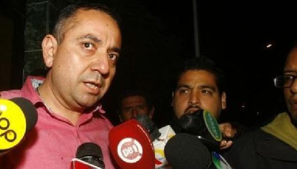 Carmen de la Legua: alcalde se habría apropiado de S/.8 mllns.