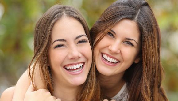 Además, el estudio revela que personas cercanas tienen ondas cerebrales similares. (Foto: Shutterstock)