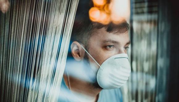 Un estudio en fase 2 mostró que el molnupiravir redujo la carga viral en los pacientes con COVID-19 no hospitalizados. (Foto: Getty Images)